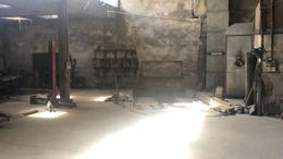Foto Local en Alquiler en  Maroñas, Curva ,  Montevideo  Taller - Galpón !!! al 200
