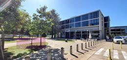 Foto Oficina en Alquiler | Venta en  46 Plaza,  Countries/B.Cerrado (Pilar)  46 Plaza