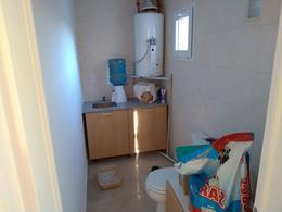 Foto Casa en Venta en  Plottier,  Confluencia  Rio Colorado