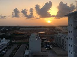 Foto Departamento en Renta en  Supermanzana 329,  Cancún  PENTHOUSE EN RENTA EN CANCUN EN RESIDENCIAL SOHO