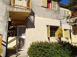 Foto Departamento en Alquiler en  Concordia ,  Entre Rios  Pirovano al 600
