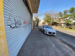 Foto Local en Alquiler en  Ituzaingó Norte,  Ituzaingó  Martín Rodriguez al 500