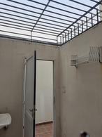 Foto Departamento en Venta en  Candioti Norte,  Santa Fe  Córdoba 1700