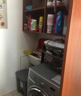 Foto Departamento en Venta en  Monteserrín,  Centro Norte  Monteserrin
