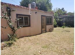 Foto Casa en Venta en  Rinc. De Tortuguitas,  Jose Clemente Paz  Rinc. De Tortuguitas