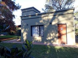 Foto Casa en Venta en  Manzanares,  Pilar  Bean al 600