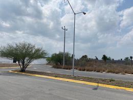 Foto Terreno en Venta en  Paseo del Norte,  Salinas Victoria  SALINAS
