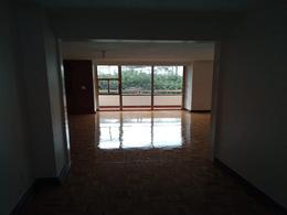 Foto Departamento en Renta en  Anzures,  Miguel Hidalgo  Departamento en renta en calle Descartes no. 16, col. Anzures,  Miguel Hidalgo.