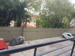 Foto Departamento en Venta en  Tigre,  Tigre  LAVALLE 45, piso PB