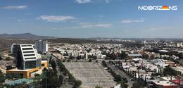 Foto Terreno en Venta en  Lomas del Tecnológico,  San Luis Potosí  LOTE COMERCIAL Y TERRENOS RESIDENCIALES EN VENTA ADEA Residencial SLP