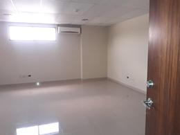 Foto Oficina en Alquiler en  Norte de Guayaquil,  Guayaquil      ALQUILO OFICINA SECTOR MALL DEL SOL SEGUNDO PISO