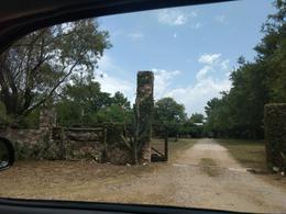 Foto Terreno en Venta en  Villa Anisacate,  Santa Maria  Mazzucco gotardo
