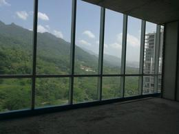 Foto Oficina en Renta en  Rancho El Coco,  San Pedro Sula  Oficina Corporativas en renta de 36 m2 en San Pedro Sula