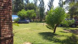 Foto Local en Alquiler en  Quintas de Flores,  Cordoba Capital  QUINTA DE FLORES