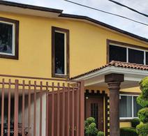 Foto Casa en Venta en  Metepec ,  Edo. de México  CASA EN VENTA EN LA VIRGEN METEPEC MEXICO