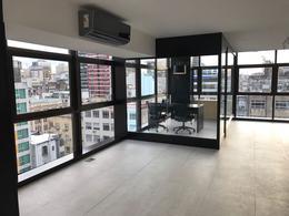 Foto Oficina en Venta en  Microcentro,  Centro  Reconquista al 600