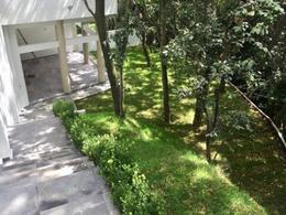 Foto Casa en Venta en  Condado de Sayavedra,  Atizapán de Zaragoza  CASA EN CONDOMINIO EN CONDADO DE SAYAVEDRA CASA 2