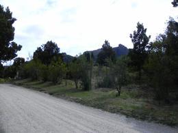 Foto thumbnail Terreno en Venta en  Arelauquen,  Bariloche  Los Cipreses s/n Arelauquen