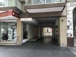Foto Cochera en Venta en  Boedo ,  Capital Federal  Boedo al 600