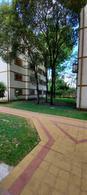 Foto Departamento en Alquiler en  La Plata,  La Plata  115 ESQUINA 46