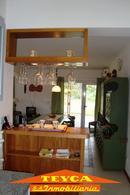 Foto Casa en Alquiler temporario en  Pinamar ,  Costa Atlantica  GOLETA INDEPENDENCIA 444