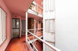 Foto Departamento en Alquiler en  Guemes,  Cordoba Capital  Belgrano 557