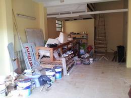 Foto Local en Alquiler en  Villa Ortuzar ,  Capital Federal  Holmberg 1000