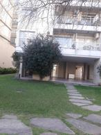 Foto thumbnail Departamento en Alquiler en  Palermo ,  Capital Federal  Cabrera 3840, piso 13, Depto A
