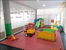 Foto Departamento en Venta en  San Isidro Central,  San Isidro  Alsina 447, San Isidro