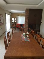 Foto thumbnail Casa en Venta | Alquiler en  Country El Huarpe,  Rivadavia  Country El Huarpe
