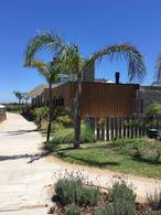 Foto Terreno en Venta en  Terralagos,  Countries/B.Cerrado (Ezeiza)  Hermoso lote con Fondo verde en Terralagos!!!