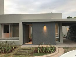 Foto PH en Venta en  Alejandro Centeno,  Cordoba Capital  Duplex, 2 Dormitorios en Zona Norte