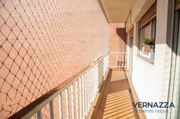 Foto Departamento en Venta en  Caballito Sur,  Caballito  Departamento en dúplex  5 ambientes con dependencia. Caballito Sur