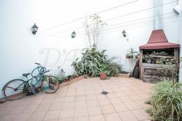 Foto Casa en Venta en  Parque Chacabuco ,  Capital Federal  Tejedor 22