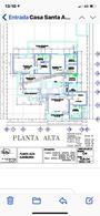 Foto Casa en Venta en  Antigua Hacienda Santa Anita,  Monterrey  CASA EN VENTA ANTIGUA HACIENDA SANTA ANITA CARRETERA NACIONAL MONTERREY N L $15,200,000