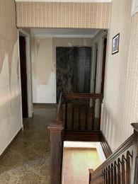 Foto Casa en Venta en  Terminal Vieja,  Mar Del Plata  Sarmiento y Alberti al 100