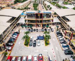 Foto Oficina en Venta en  Guayaquil ,  Guayas  Oficinas Costalmar Shopping