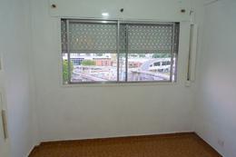 Foto Departamento en Alquiler en  San Telmo ,  Capital Federal  Paseo Colon y San Juan