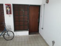 Foto Departamento en Venta en  Alto Alberdi,  Cordoba  Chubut 25