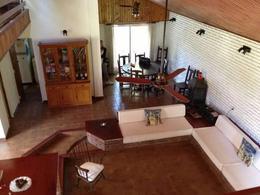 Foto thumbnail Casa en Venta en  Belen De Escobar,  Escobar  Panamericana Ruta 9 km 100