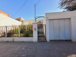 Foto Casa en Venta en  Villa Ballester,  General San Martin  Combet al 4900 entre Lavalle y Alvear