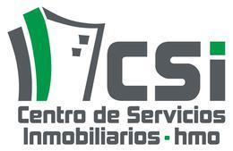 Foto Departamento en Renta en  San Benito,  Hermosillo  DEPARTAMENTO AMUEBLADO RENTA SAN BENITO