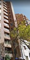 Foto Departamento en Alquiler en  Nueva Cordoba,  Capital  Bv. ILLIA al 600