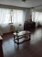 """Foto Departamento en Venta en  Centro,  San Carlos De Bariloche  Elflein 898, 2° """"E"""""""