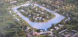 Foto Terreno en Venta en  Laguna Grande,  Villanueva  BARRIO LAGUNA GRANDE - VILLANUEVA