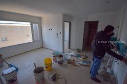 Foto Departamento en Venta | Alquiler en  Zona Norte,  Ushuaia  Oshowia