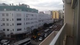 Foto Departamento en Venta en  Caballito ,  Capital Federal  Av Angel Gallardo al 900