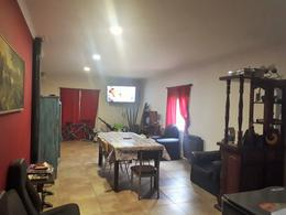 Foto Quinta en Venta en  Villa Germinal,  Santa Rosa  Villa Germinal