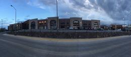 Foto Local en Renta en  Cordilleras,  Chihuahua  Local Comercial Renta