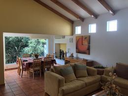 Foto Casa en Venta en  Lomas de Valle Escondido,  Atizapán de Zaragoza  Venta de hermosa  y funcional casa en La Loma de Valle Escondido